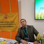 vvt_zolotaya_osen_1-1.jpg