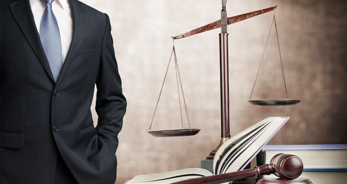 Консультация юриста онлайн, по телефону