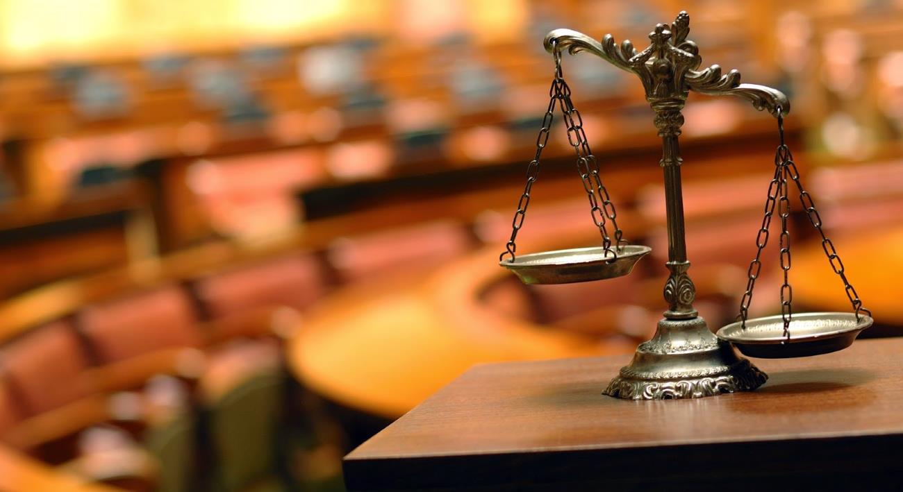 бесплатная юридическая помощь