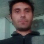 IMG_20200523_111358.jpg
