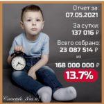 IMG_20210508_014353.jpg